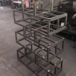 Steel Furniture